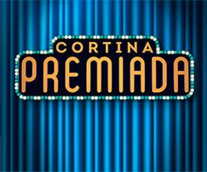 Cortina Premiada