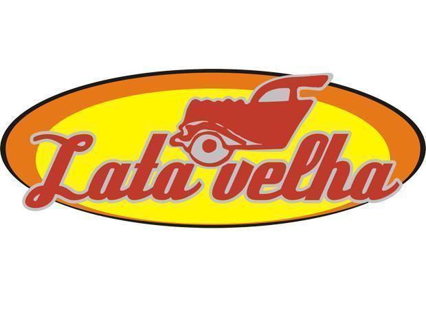 Lata Velha